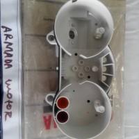 harga Rangka Speedometer Old Vixion Ori Yamaha Tokopedia.com