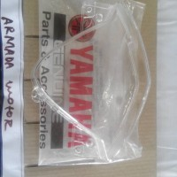 harga Mika Speedometer Mio Soul Ori Yamaha Tokopedia.com