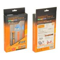 harga Obeng & Alat Reparasi Iphone / Jakemy 7 In 1 Iphone Repair Tool Kit Tokopedia.com