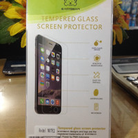 Tempered Glass Sony Xperia M / M2 / M2 Aqua / M4 / M4 Aqua