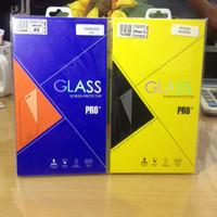 Tempered Glass Samsung E5 E7 Z1 J1 J5 J7