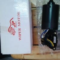 harga Motor Wiper Depan Taruna Tokopedia.com