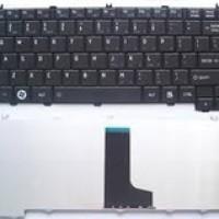 Keyboard Laptop TOSHIBA Satellite L645 L635 L630 L600 L640 C600 C605