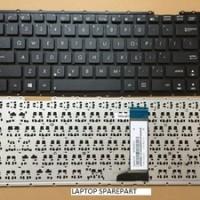 Keyboard Asus X451 X451C X451M X451MA X451E D451 D451V D451E D451VE