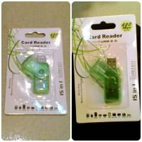 harga Card Rider External Memori Tokopedia.com
