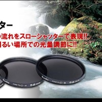 Harga KENKO PRO-1 DIGITAL CLOSE UP 62mm Murah Digital Filter Kamera