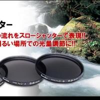 Harga KENKO HIGH QUALITY MC UV 52mm Murah Digital Filter Kamera