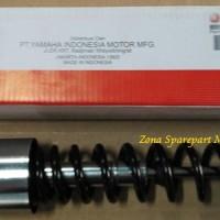 harga Shock / Skok Yamaha 2p2 Jupiter Z / Jupiter Z New (burhan) Tokopedia.com