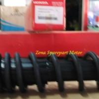 harga Shock / Skok Belakang AHM K25 Beat New inj / Scoopy inj / Vario110 Inj Tokopedia.com