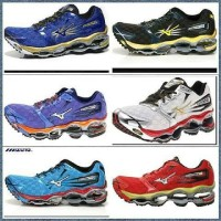 mizuno volleyball indonesia original