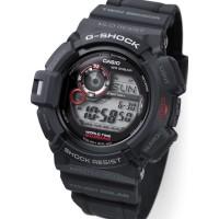 harga G-9300-1dr Casio G-shock Mudman Tokopedia.com