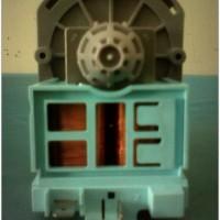 Pompa Mesin Cuci Electrolux Drain Pump