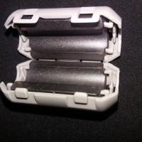 Magnet TDK / Ferrite ZCAT2035-0930 DIAMETER 9-11mm