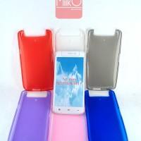 Softcase oppo N1 mini