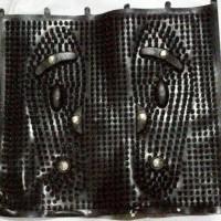 Jual Karpet Refleksi Pijat alas Kaki Foot Reflexion magnetic Akupuntur Murah