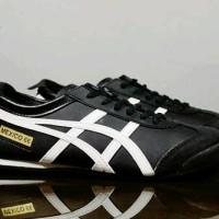 Sepatu casual pria murah kongkow 6