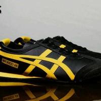 Sepatu casual pria murah kongkow 5