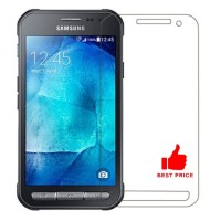harga Taff 2.5d Tempered Glass Curve Edge For Samsung Galaxy Xcover 3 Tokopedia.com