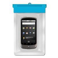 Zoe Waterproof Bag Case For HTC Google Nexus One