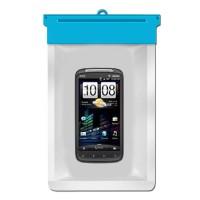 Zoe Waterproof Bag Case For HTC Sensation