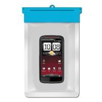 Zoe Waterproof Bag Case For HTC Sensation XE