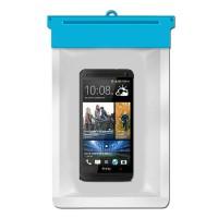 Zoe Waterproof Bag Case For HTC Sensation XL