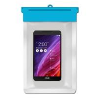 Zoe Waterproof Bag Case For Asus Fonepad 8 FE380CG 16GB