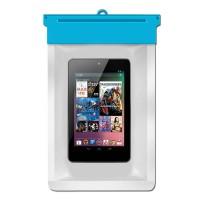 Zoe Waterproof Bag Case For Asus Fonepad Note 6 16GB