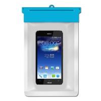 Zoe Waterproof Bag Case For Asus New PadFone Infinity 16GB