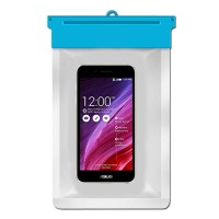 Zoe Waterproof Bag Case For Asus Padfone S