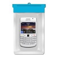 Zoe Waterproof Bag Case For Blackberry Bold 9780