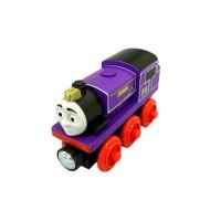 Thomas & Friends Take-n-Play Talking Charlie - X0772