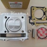 harga Blok 68 Mm Satria Fu Bore Up 180cc Tokopedia.com