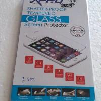 Tempered Glass Oppo Yoyo/r2001