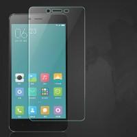 harga Tempered Glass For Xiaomi Redmi Note 2 - Prime (sangat Presisi) Tokopedia.com