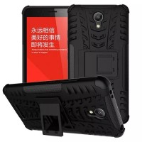 harga Stylish Armor Case With Build In Stand For Xiaomi Redmi Note 2 - Prime Tokopedia.com
