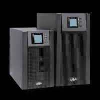Ups Lexos 2000va, Ups Modifikasi, Ups External Battery Long Backup
