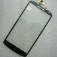 Layar sentuh/Touchscreen Lenovo S920