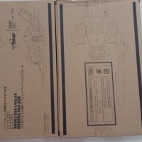 Custom Weapon Caletvwlch Gundam Astray Red Frame 1/144 Bonus DECAL MG
