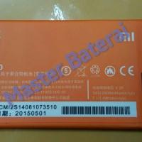 Baterai Battery Xiaomi Mi2 Mi2S BM20