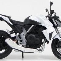die cast 1/12 Honda CB 1000 r automaxx premium joycity CB1000r