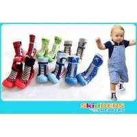 SkidDERS Sneakers Boy