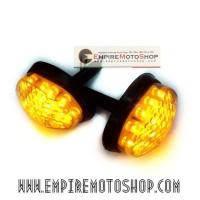 harga Lampu Sen Led Universal Untuk Motor Fairing Tokopedia.com