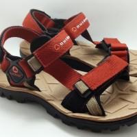 Sandal Outdoor Footwear (776)