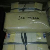 harga Jahe Merah Murni Serbuk 500 Gram Tokopedia.com