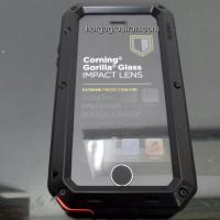 TakTik Extreme Lunatik Iphone 5 / 5S