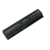 Baterai laptop HP Compaq Presario CQ40 CQ 41 CQ 45 CQ 50 CQ 60 DV4-OEM