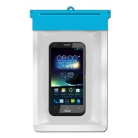 Zoe Waterproof Bag Asus Padfone 2