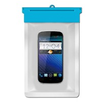 Waterproof Bag Smartfren Andromax V