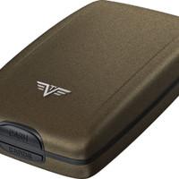 harga TRU VIRTU OYSTER2 SILK LINE GRES OYSTER ANTI RFID ALUMINIUM WALLTER Tokopedia.com